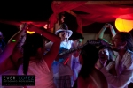 fotos boda best western luna del mar manzanillo colima mexico