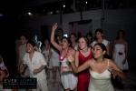 fotos boda hotel best western manzanillo luna del mar colima mexico