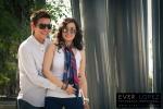 fotografias novios guadalajara jalisco mexico fotografos bodas tlaquepaque jalisco