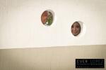 fotografias novios guadalajara jalisco mexico fotografos bodas zapopan jalisco novia