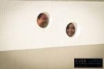fotografias novios guadalajara jalisco mexico fotografos bodas zapopan jalisco novia fotos poses