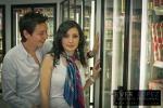fotografo ever lopez fotografias novios guadalajara jalisco mexico fotografos bodas zapopan jalisco novia fotos poses novios