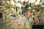 fotografias novios tlaquepaque parian calle peatonal poses fotos casuales pre boda tlaquepaque jalisco fotografo bodas ever lopez mariachis fotos