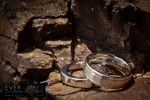 fotos boda playa argollas matrimonio rossato rings tenacatita jalisco mexico isla navidad blue bay
