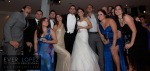salon de eventos ivent guadalajara jalisco mexico bodas xv años