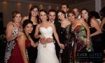 fotos boda salon de eventos ivent guadalajara jalisco mexico banquetes