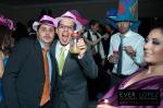 villa santa cecilia bodas eventos guadalajara jalisco mexico