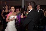 villa santa cecilia eventos bodas guadalajara jalisco mexico banquetes para bodas xv años
