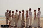 fotos boda hotel los angeles locos de tenacatita jalisco blue bay, isla navidad jalisco boda