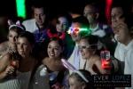 fotos boda villas punta serena tenacatita jalisco mexico los angeles locos blue bay