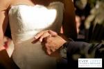 anillos de matrimonio en guadalajara boda novios argollas zapopan anillos de compromiso