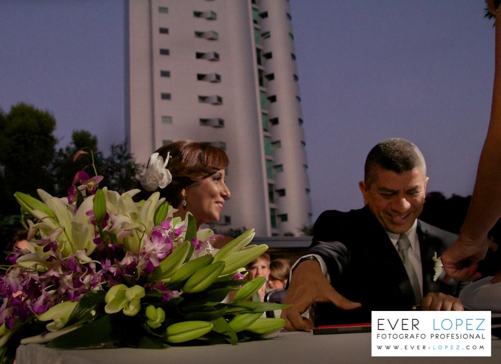 Para Eventos Bodas Guadalajara Flores Para Eventos Arreglos Florales