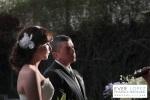 anillos de matrimonio en guadalajara boda novios argollas zapopan anillos de compromiso salon de eventos la fresneda zapopan jalisco frente a colomos terraza jardin para eventos bodas guadalajara flores para eventos arreglos florales