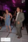 pistas de baile iluminadas led para bodas guadalajara jalisco mexico la fresneda terraza para bodas y eventos