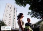 pistas de baile iluminadas led para bodas guadalajara jalisco mexico la fresneda terraza para bodas y eventos fotos boda civil la fresneda