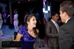 fotografos de bodas cabinas de fotos para boda guadalajara jalisco mexico picme fotos el romeral salon de eventos terraza jardin con alberca, grupo versatil new york music show guadalajara