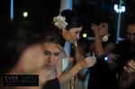 fotografos de bodas cabinas de fotos para boda guadalajara jalisco mexico picme fotos el romeral salon de eventos terraza jardin con alberca, grupo versatil new york music show guadalajara barras de vino, carritos de shots para bodas guadalajara