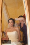 fotos boda chapinaya lago de chapala jardin para eventos terraza fotografos bodas fotos dj lax audio iluminacion para bodas novios fotos grupos versatiles para bodas ajijic