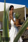 fotos boda chapinaya lago de chapala jardin para eventos terraza fotografos bodas fotos dj lax audio iluminacion para bodas novios fotos grupos versatiles para bodas ajijic laguna chapala tita garcia flores floristas para bodas guadalajara