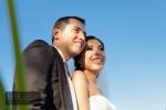 fotos boda chapinaya lago de chapala jardin para eventos terraza fotografos bodas fotos dj lax audio iluminacion para bodas novios fotos grupos versatiles para bodas