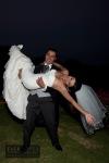 fotos boda chapinaya lago de chapala jardin para eventos terraza fotografos bodas fotos dj lax audio iluminacion para bodas novios fotos grupos versatiles para bodas fotos novios creativos