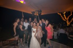 fotos boda chapinaya lago de chapala jardin para eventos terraza fotografos bodas fotos dj lax audio