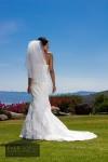 fotos boda chapinaya lago de chapala jardin para eventos terraza fotografos bodas