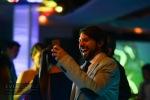 fotografos bodas guadalajara jalisco mexico benavento salon de eventos bodas benavento zapopan jalisco mexico lotus producciones dj audio iluminacion para bodas benavento