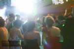 fotografos bodas guadalajara jalisco mexico benavento salon de eventos bodas zapopan jalisco mexico lotus producciones dj audio iluminacion para bodas benavento bodas