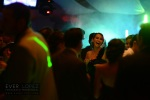 fotografos bodas guadalajara jalisco mexico benavento salon de eventos bodas zapopan jalisco mexico lotus producciones dj audio iluminacion para bodas