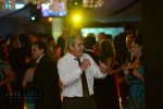 fotos boda salon de eventos benavento guadalajara jalisco mexico fotografos de bodas guadalajara zapopan jalisco mexico