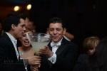 salon de eventos terra santa guadalajara zapopan jalisco mexico banquetes para boda terra santa el peor salon de eventos para bodas en Guadalajara jalisco mexico