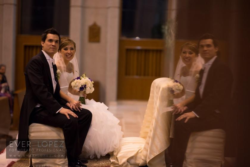 fotos boda templo jose maria escriva de balaguer zapopan jalisco mexico av acueducto novios fotos templo iglesia fotografo bodas guadalajara