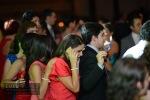 salon de eventos terra santa guadalajara zapopan jalisco mexico banquetes para boda terra santa el peor salon para hacer tu boda en guadalajara jalisco mexico