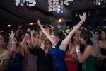 fotografo de bodas guadalajara jalisco mexico ever lopez fotografo terra santa salon de eventos zapopan jalisco fotos boda novios ramo lanzamiento
