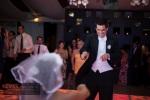 terra santa salon de eventos guadalajara jalisco mexico zapopan fotografos de bodas