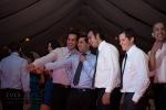 fotografias de novios boda jerico salon de eventos terra santa zapopan jalisco mexico banquetes para boda