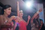 fotografos de bodas guadalajara jalisco mexico terra santa salon de eventos lotus producciones audio e iluminacion para bodas pistas iluminadas guadalajara jalisco mexico