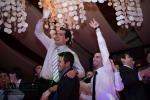 fotos boda terra santa zapopan jalisco salon de eventos terrazas para eventos bodas