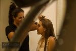 salon de belleza maquillaje para novias alejandra rizo peinados y maquillaje de novia zapopan jalisco mexico peinados de novia maquillistas spa novia fotos alejandra rizo maquillista novia guadalajara