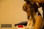 salon de belleza maquillaje para novias alejandra rizo peinados y maquillaje de novia zapopan jalisco mexico peinados de novia maquillistas spa novia fotos