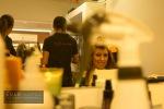 salon de belleza maquillaje para novias alejandra rizo peinados y maquillaje de novia zapopan jalisco mexico