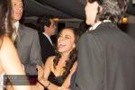 fotografos de bodas guadalajara jalisco mexico terra santa salon de eventos