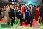 fotos boda salon de eventos terra santa guadalajara zapopan jalisco mexico fotografo bodas novios pista iluminada para bodas leds lotus producciones