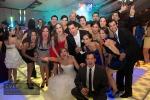 fotos boda salon de eventos terra santa guadalajara zapopan jalisco mexico fotografo bodas novios pista iluminada para bodas leds