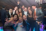 fotos boda salon de eventos terra santa guadalajara zapopan jalisco mexico fotografo bodas novios