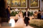 fotografos profesionales de boda templo jose maria escriba de balaguer fotos novios