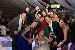 fotografo de bodas terra santa guadalajara jalisco mexico boda fotos novios zapopan salones de eventos audio e iluminacion
