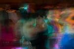 fotografo de bodas guadalajara jalisco mexico zapopan benavento eventos salon fotos novios baile recepcion novios pista baile dj musica laraudio