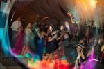 Fotografo de bodas guadalajara jalisco mexico benavento salon para eventos fotografias boda recepcion gioventu guadalajara chabacana florida
